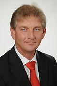 Bayerlein Peter.JPG