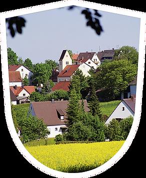 wappen-gemeinde.png