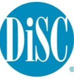 DiSC - Virtual Session