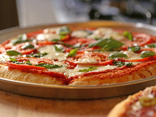 Pizzerias, LLC Ordered to Pay Fines and Train HR for Immigration-related Discrimination