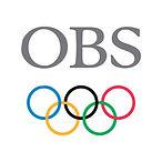 obs2.jpg