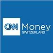 CNN Money.png