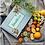 Thumbnail: Bfb Frukt