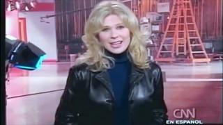 CNN LA Moments