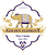 logo - elephant -09-PNG.png