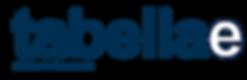 Tabellae_Logo_H.png