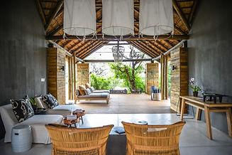 Lion Sands_Ivory Lodge_2_Spa-3.jpg