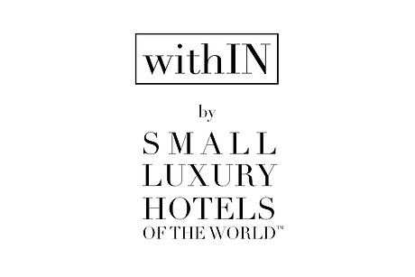 within by SLH Agency logo.jpg