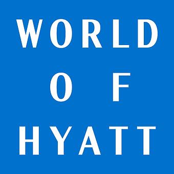 world_of_hyatt_logo.png