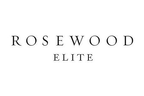 rosewood-500_bw.jpg