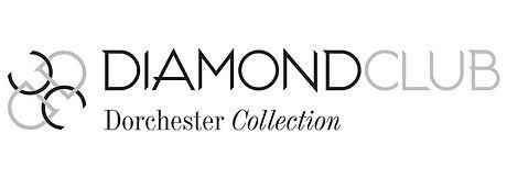 diamondclub.jpg