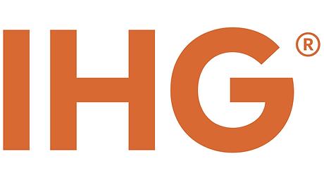 ihg-intercontinental-hotels-group-vector