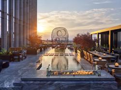 S01_Terrace_W1_Sunset_0010_V4A.jpg