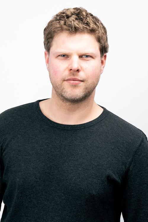 Pius Warken | Ihr direkter Kontakt
