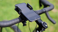 phone bike mount.jpg