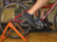bike trainer jeff.JPG