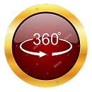 360 red round icon transparent.png