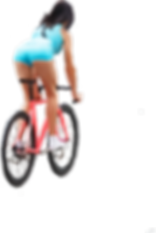 sexy cyclist rotated.png