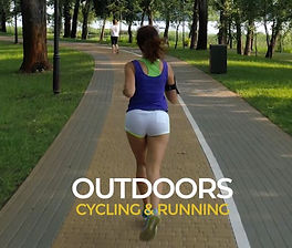outdoor cycling and running.JPG