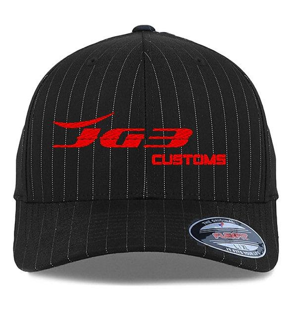 SPORTS CAP.jpg