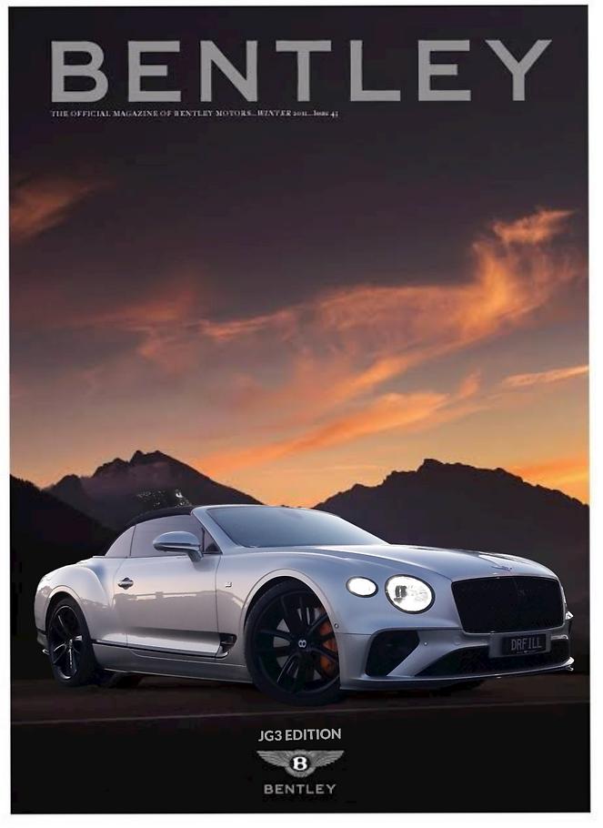 Bentley GT Continental.png