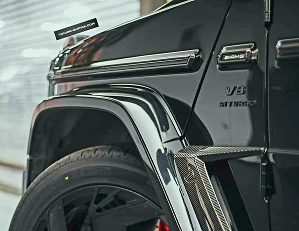 G63 CARBON FIBRE.jpg
