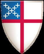 Speaking Episcopalian 101