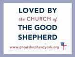 Shepherd's Tales May 2021