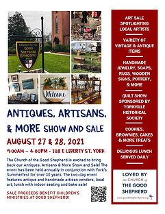 Antiques & Artisans Flyer.jpg