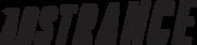 Abstrance Logo-06.png