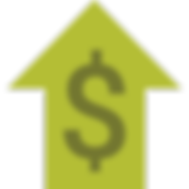 cost-effectiveness-icon.png
