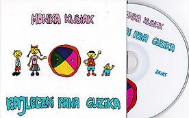 Pan Guzik CD1.jpg