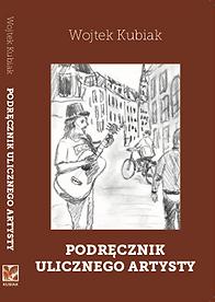 okładka podręcznik.png