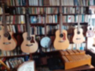 gitary me.jpg