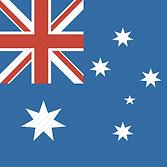 flag_australia_square-512.png