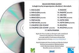 Pan Guzik CD2.jpg