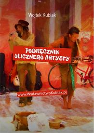 podręcznik_okładka_e-book.png