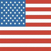 flag_us_america_united_states_square-512