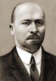 Jan_Hebdzyński.jpg