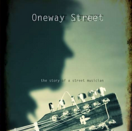 onewat cover.png