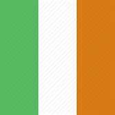 flag_ireland_square-512.png