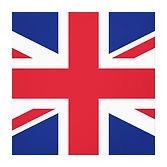 union_jack_british_flag_square_canvas_pr