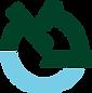 main symbol.png