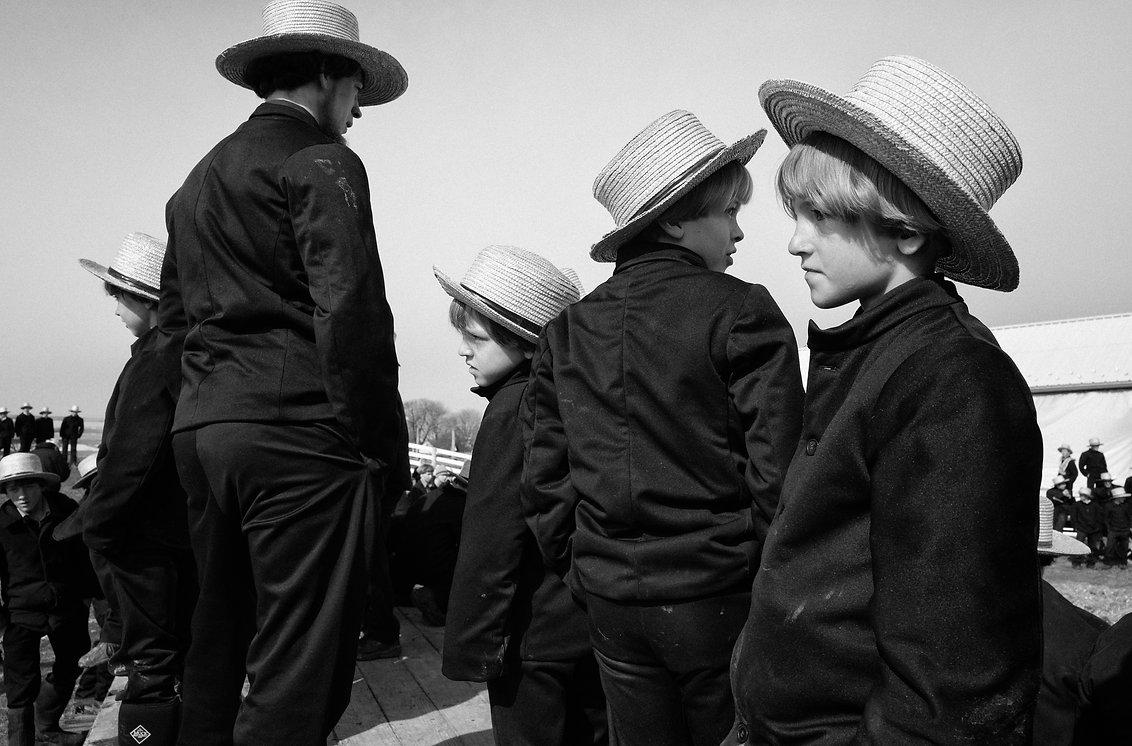amish boys.jpg