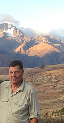 Peter Shaw with Mountains IMG_2268.jpg