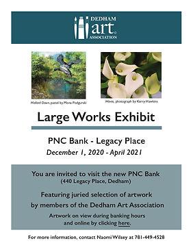 PNC Exhibit Invitation 12-1-20F.jpg