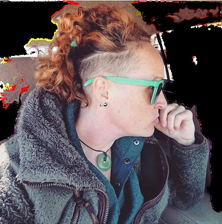 Rae profile cutout.png