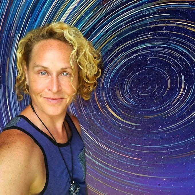 Rae Lee Stegall Headshot 2021 universe.jpg