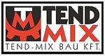 Tend-Mix Bau Kft.