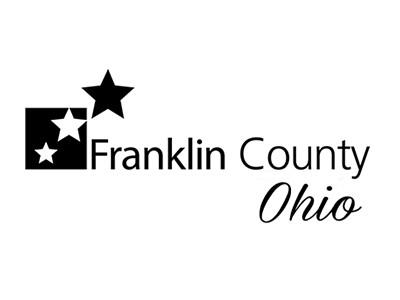 FranklinCountyOhio.jpg